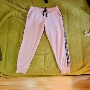 Victoria's Secret PINK Sweatpants/Joggers